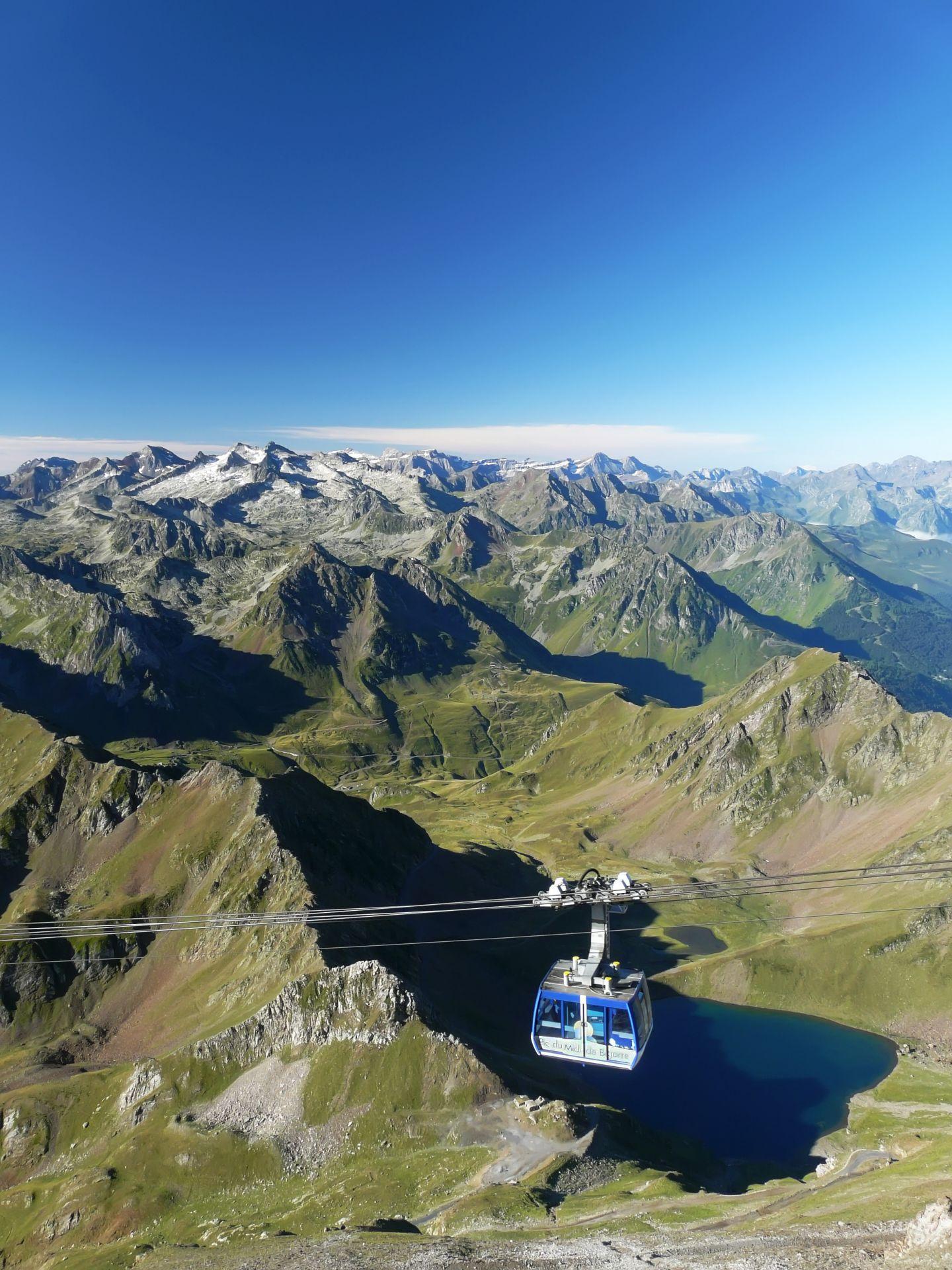 hotel lourdes haute pyrenees